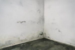 de bodem isoleren met een betonnen vloer heeft heel veel voordelen.