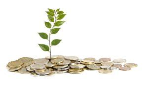 Drowa Chips bodemisolatie stopt vocht, maar bespaart ook geld op de energierekening en zorgt voor een warmere vloer.