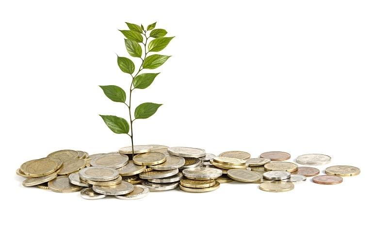 Bodemisolatie bespaart jaarlijks tot wel 228 euro per jaar op je energierekening
