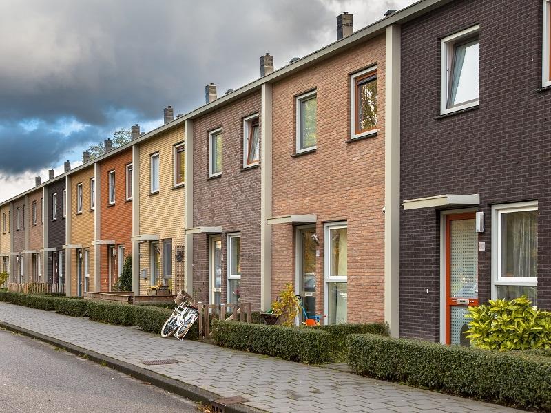 bekijk of bodemisolatie geschikt is voor jouw woning
