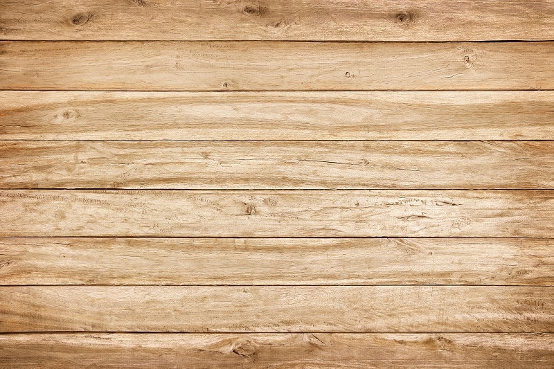 bodemisolatie beschermt een houten vloer tegen houtrot, schimmel en beschermd de houten balken en leidingwerk.